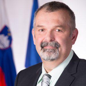 Predrag Baković