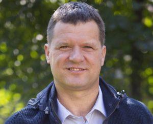 mag. Alan Bukovnik