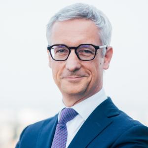 dr. Jernej Pikalo