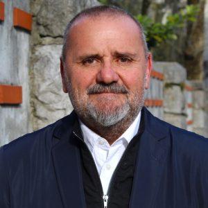 mag. Zoran Poznič