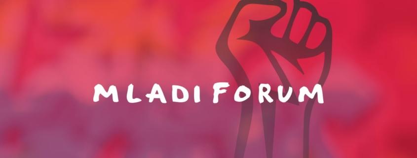 Mladi forum