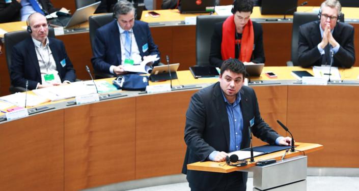 Dr. Jernej Štromajer