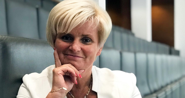 Bojana Muršič