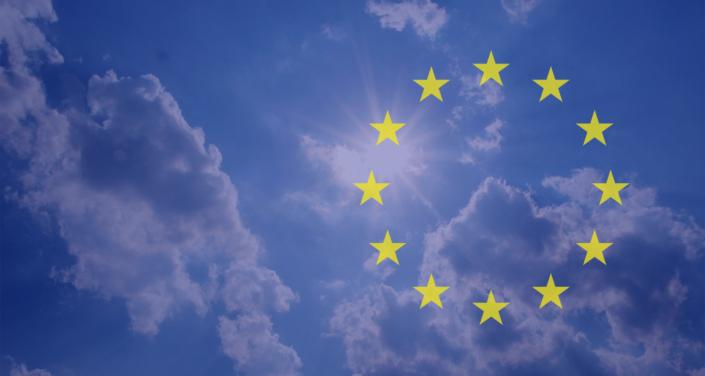 EU razglasila izredne podnebne razmere