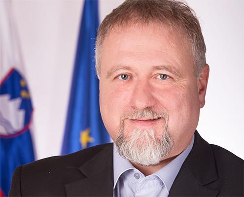 Miloš Bizjak