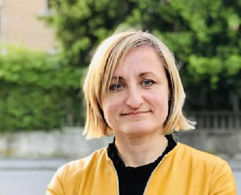 mag. Tanja Bolte