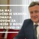 Soniboj Knežak