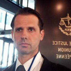 Dr. Sebastjan Zbičajnik