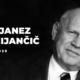 V slovo: Dr. Janez Kocijančič