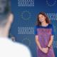 Evropa mora zamenjati model varčevanja z modelom vlaganj