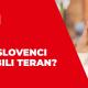 SamoDejstva: Smo Slovenci izgubili teran?