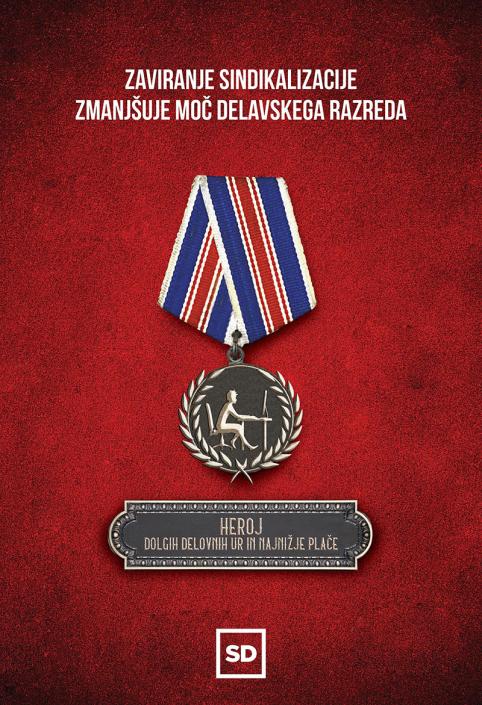 Heroj: Tea Goljevšček in Eva Ožbot