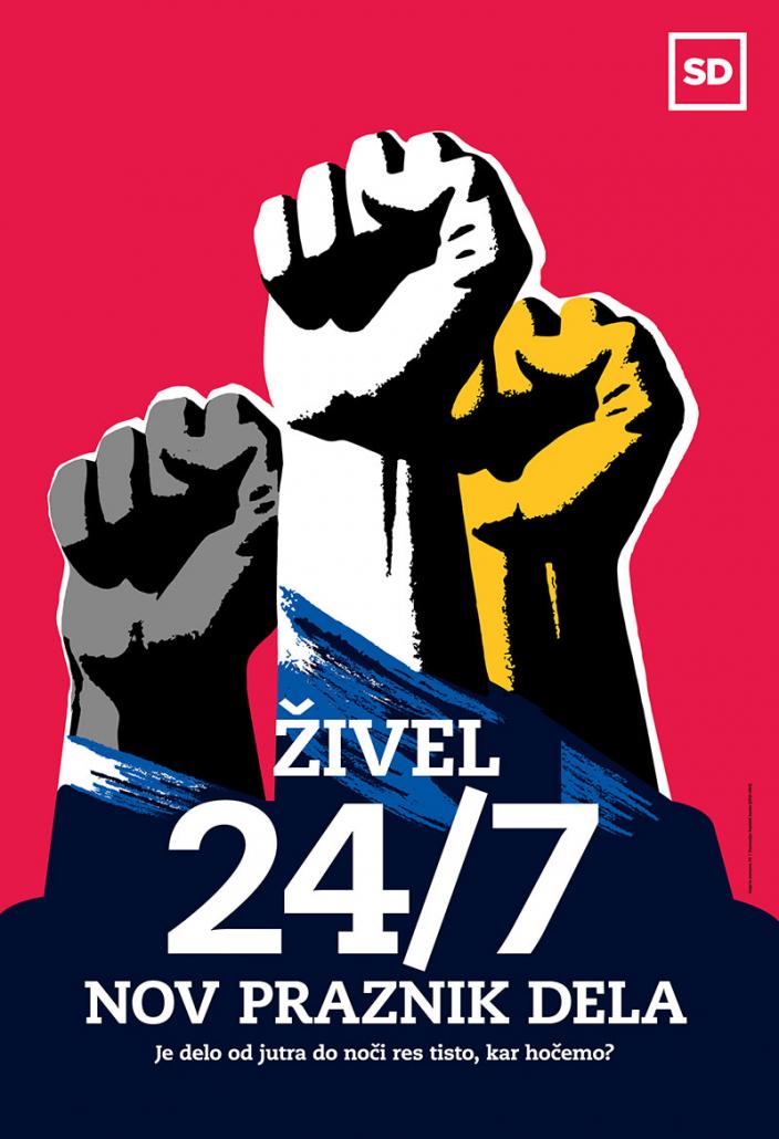 24/7: F2 d.o.o.