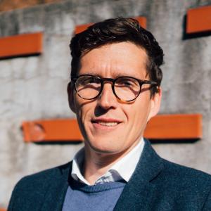 Gregor Goričar