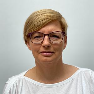 Tina Čuček Šmid